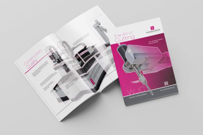 Broschuere-Perndorfer_Grafisches-Buero_Cover