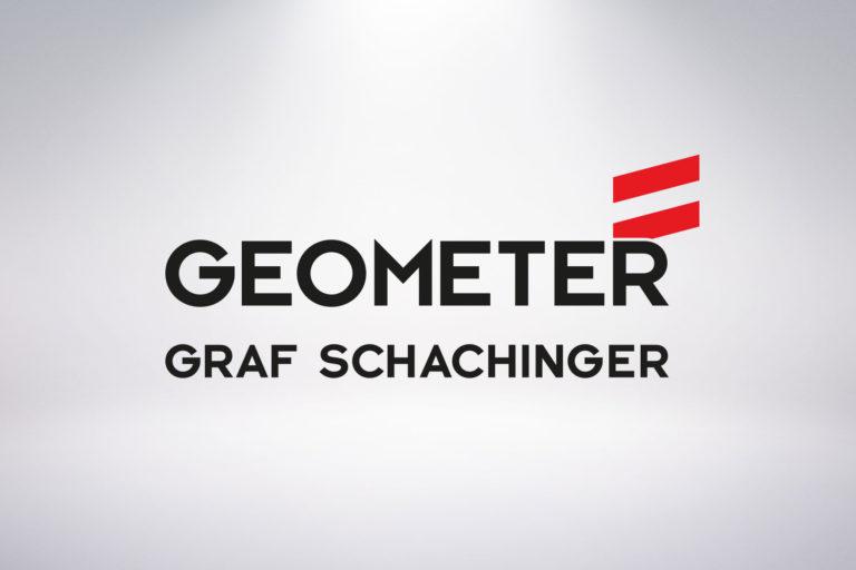 Geometer-Graf-Schachinger_Logo_Grafisches-Buero