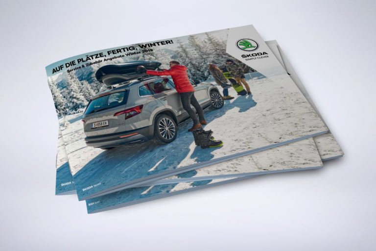 SKODA_Brochure_A5_Winter19_Grafisches-Buero