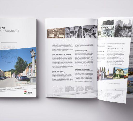 Gemeinde_Broschuere-20_Grafisches-Buero