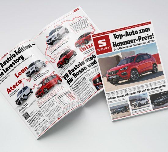 SEAT_Paper_Austria-Edition_Grafisches-Buero
