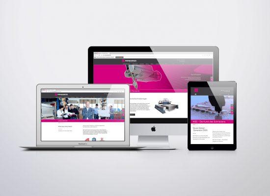 Webdesign_Perndorfer_Grafisches-Buero